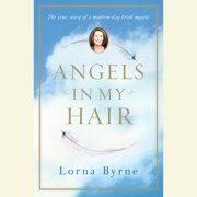 Angels in My Hair - Audiobook