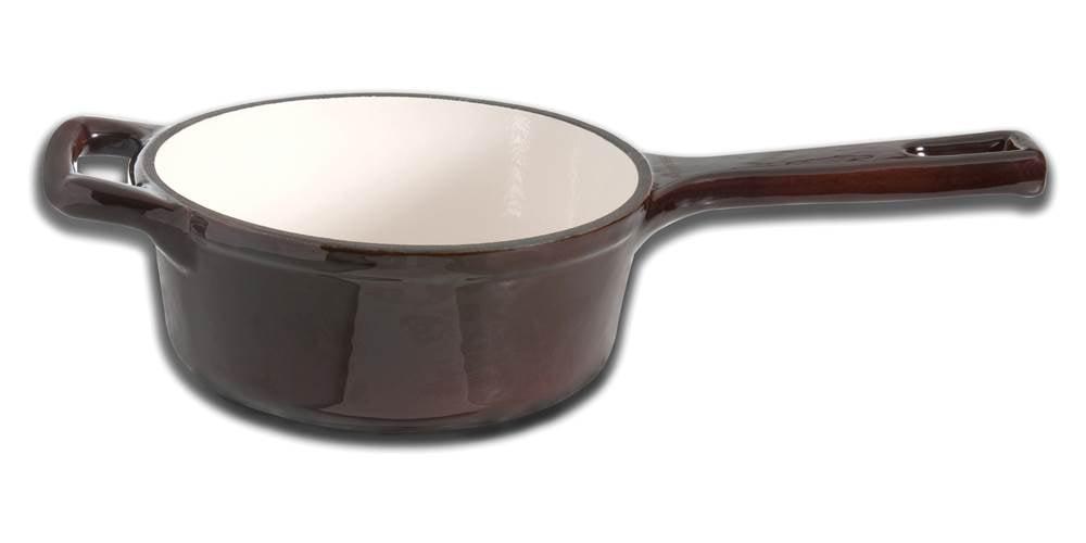 Copper Chef Nonstick Square Fry Pan Walmart Com