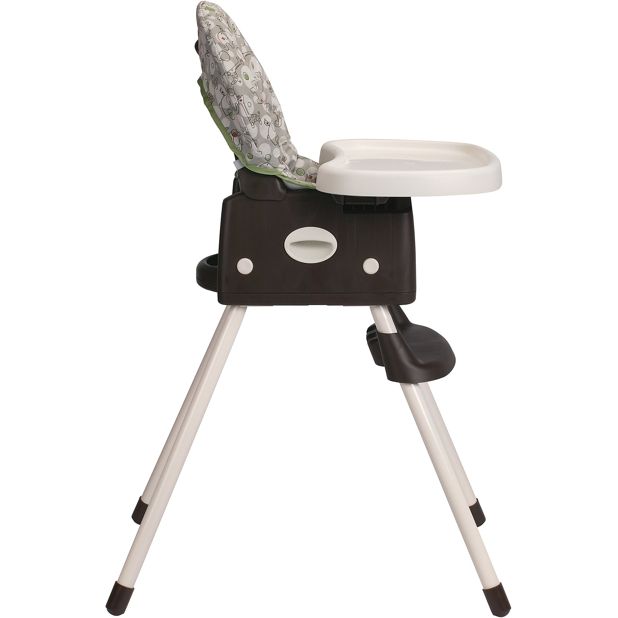 Graco SimpleSwitch 2 in 1 High Chair Zuba Walmart