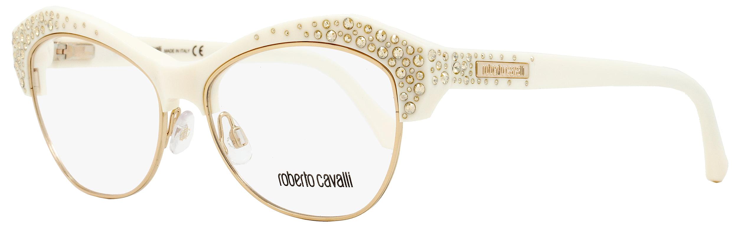 Roberto Cavalli Segin RC0963 C54