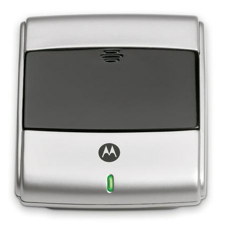 Motorola Sd4500 Series Sd4505 Cordless Phone Cradle - Cellular Phone (sd4505)
