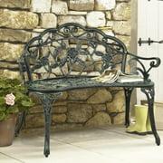 Wrought Iron Patio Furniture