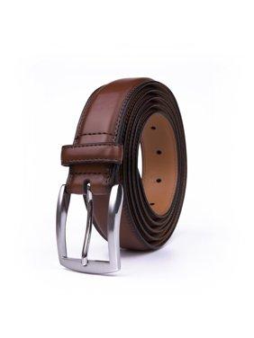 Mens Belts   Suspenders - Walmart.com 1ccdb5a0244