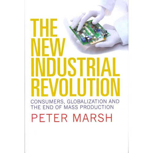industrial revolution globalization Globalization promises to give everyone access to markets in the aftermath of the industrial revolution, globalization enabled new technologies to disseminate in areas with the right a number that accounts for virtually the entire drop in global poverty over the same period.