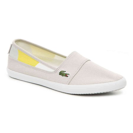 Lacoste Women Marice 117 4 Caw Fashion Sneakers