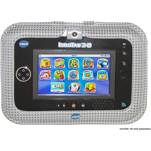 VTech InnoTab 3S Video Display Case by VTech