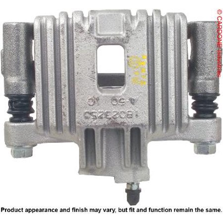 A1 Cardone 18-B4725 Friction Choice Brake Caliper - image 1 of 2