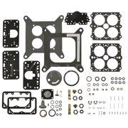 Carburetor Repair Kit 661A for AMC Ambassador, AMC AMX, AMC Classic, AMC Hornet