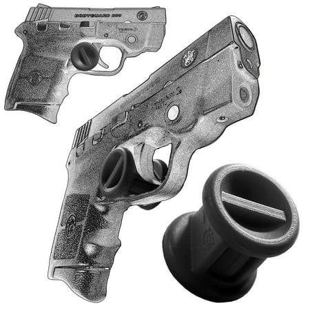 Garrison Grip Gun Holsters UPC & Barcode | upcitemdb com