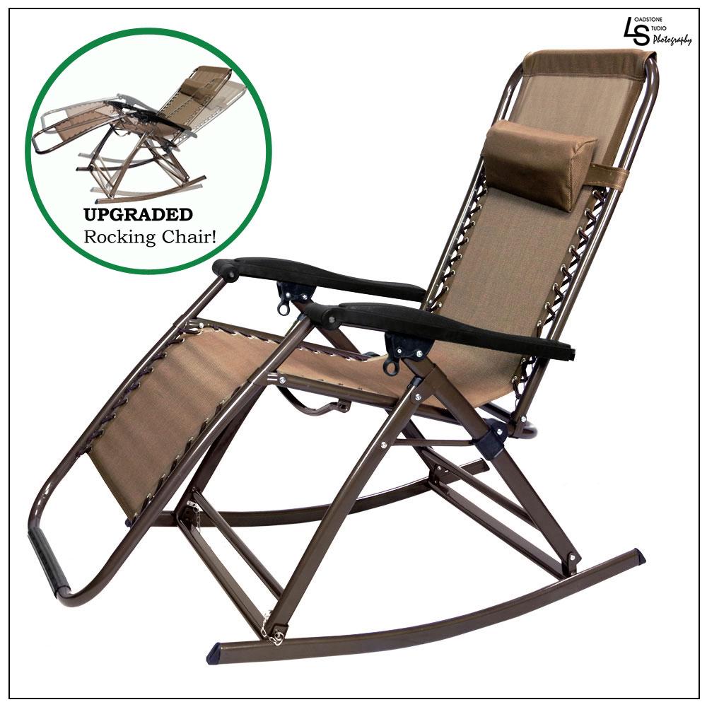 Outdoor Zero Gravity Chairs Walmart Com
