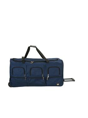 40f695a62a151e Product Image Rockland Luggage 40