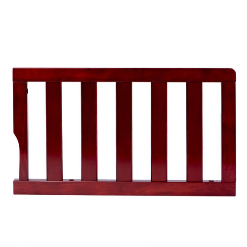 Dream On Me Universal Convertible Crib Toddler Bed Rail Walmartcom