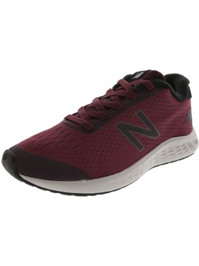 c2fd960991f8c Product Image New Balance Kvarn Nby Ankle-High Fabric Fashion Sneaker - 4.5M