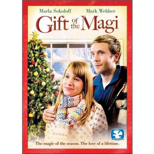 Gift Of The Magi (Widescreen)