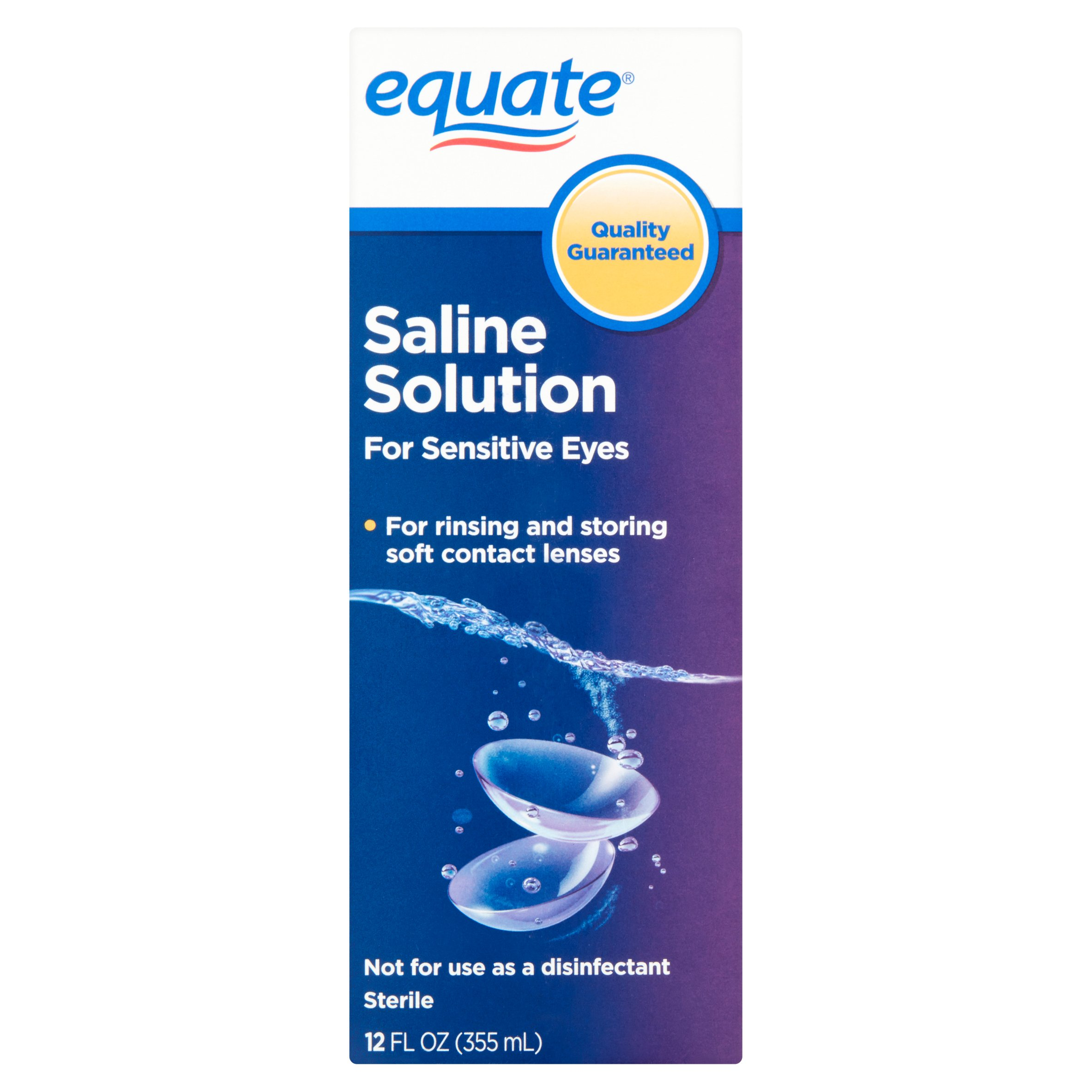 Exterior solutions coupon code