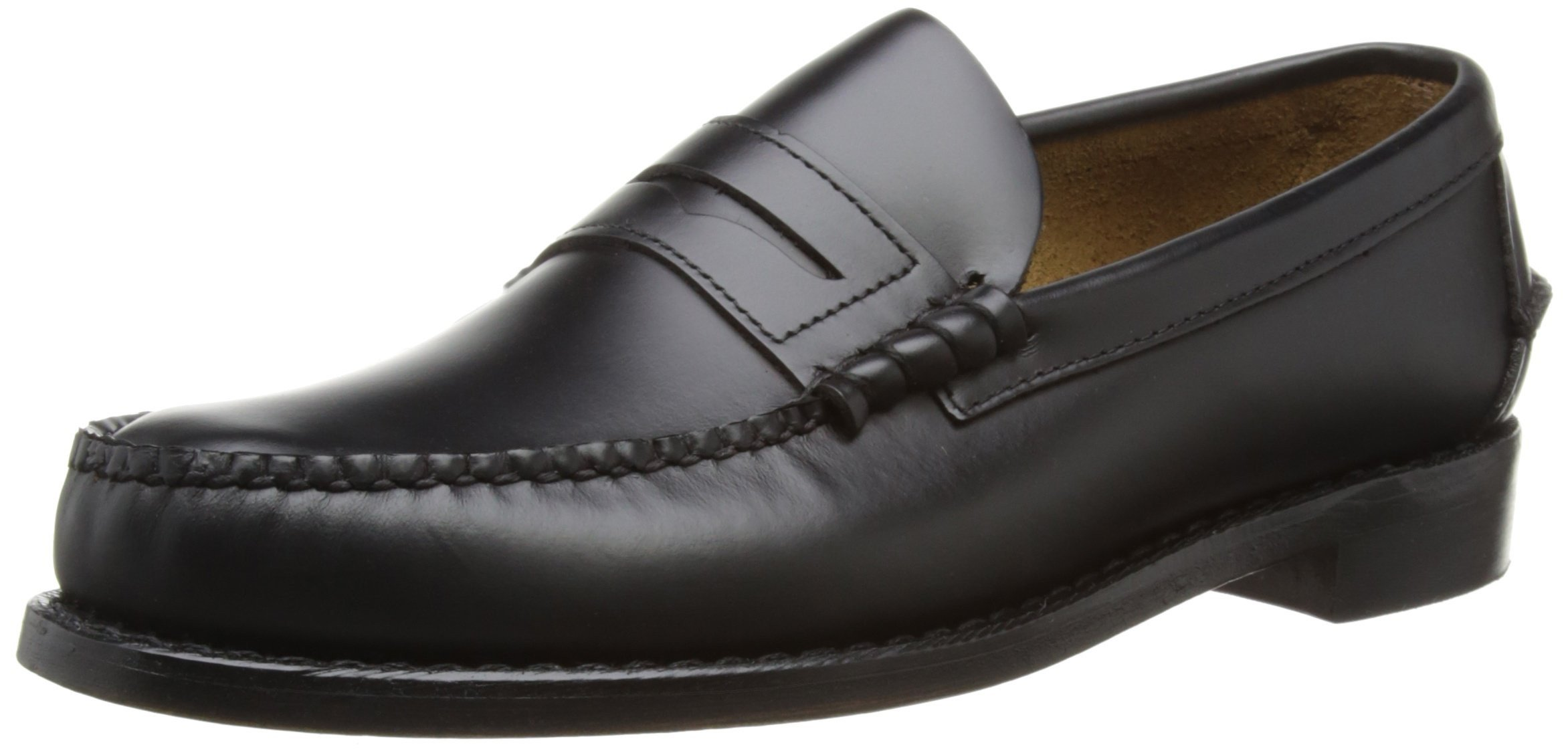 Sebago Men Classic Penny Loafers by Wolverine World Wide