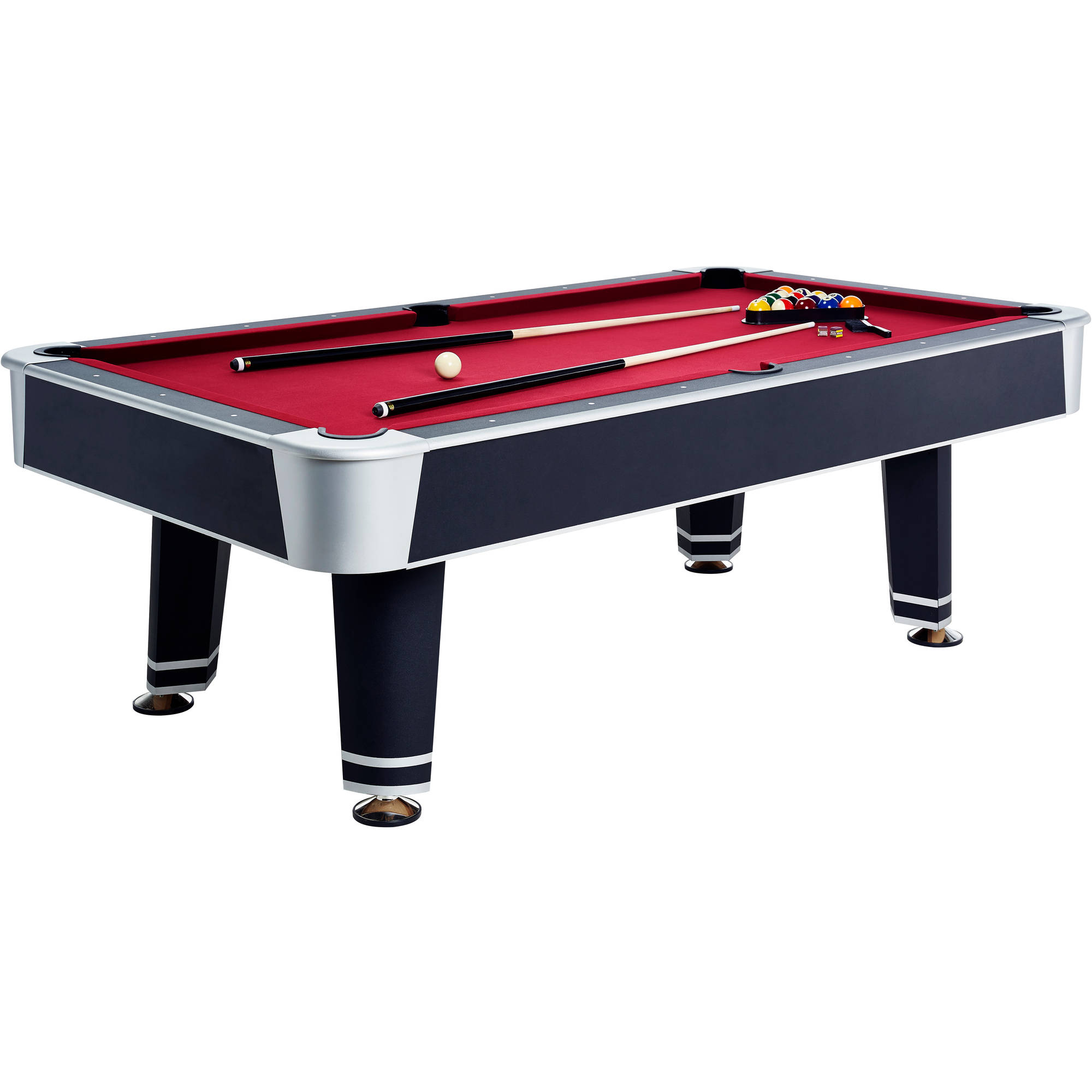Barrington Billiards Clifton 7 ft Pool Table