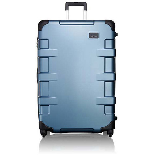 T-Tech by Tumi Cargo Extended Trip Packing Case