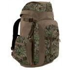 Fieldline Pro Series 1 176 Cui Treeline Backpack Realtree