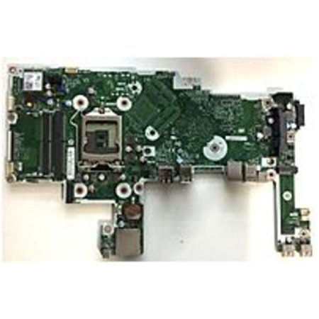HP 917513-001 Motherboard Logic Board LGA1151 for EliteOne 800 G3 (Refurbished)