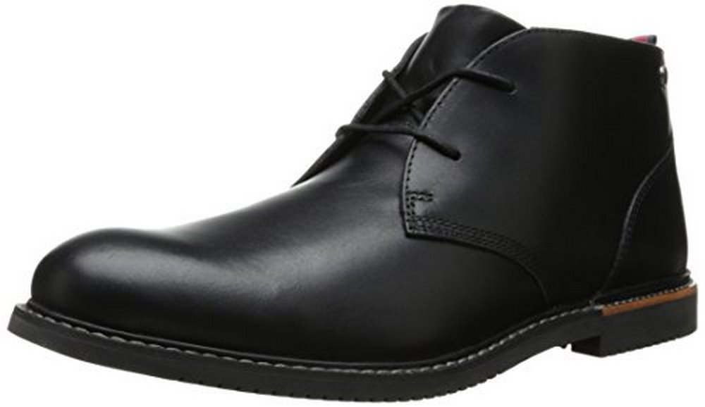 Timberland Mens Brook Park Chukka by LAUNDRY BY DESIGN