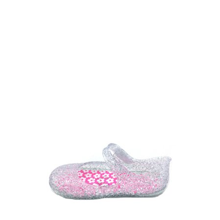 Toddler Girls' Casual Jelly Mary Jane