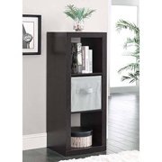 Better Homes And Gardens 3 Cube Storage Organizer Multiple Colors