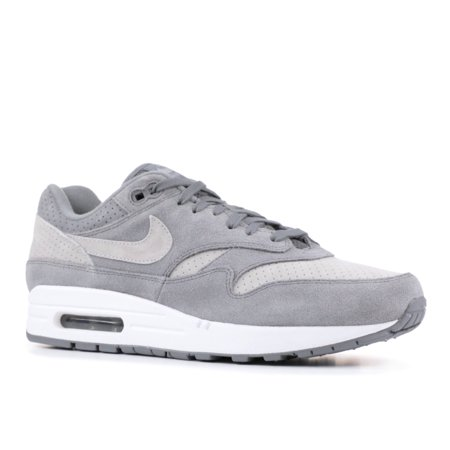 newest 73360 f5151 Nike - Men - Nike Air Max 1 Premium - 875844-005 - Size 9 ...