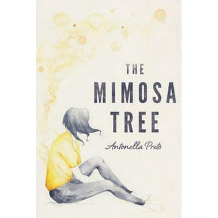 Mimosa Tree - eBook (Mimosa Tree)
