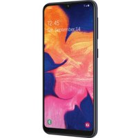 Cricket Wireless Samsung Galaxy A10e 32GB Prepaid Smartphone
