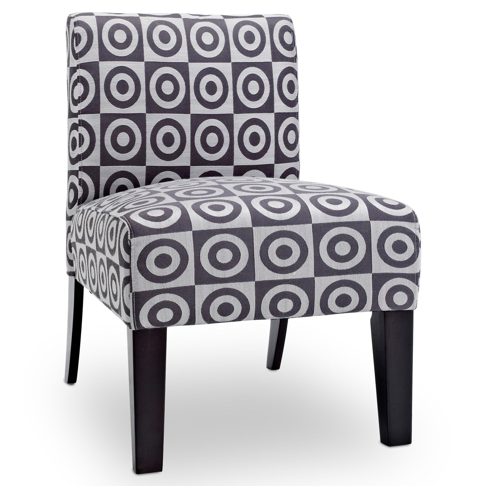 Allegro Accent Chair by Dwell Home Inc