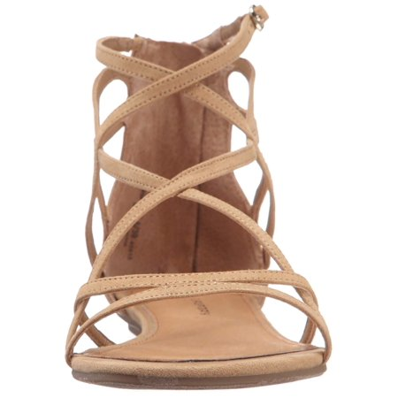 4d58aa0bf Chinese Laundry Women s Penny Gladiator Sandal - image 1 ...