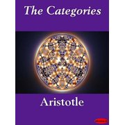 The Categories - eBook
