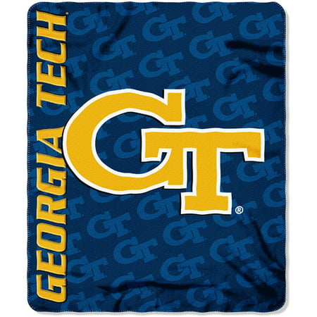 NCAA Georgia Tech Yellow Jackets 50