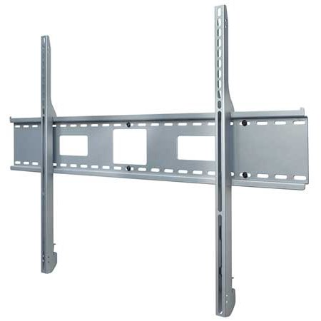 350 Lb Chair Lift - PEERLESS Universal Flat Wall Mount,Cap 350 lb SF680