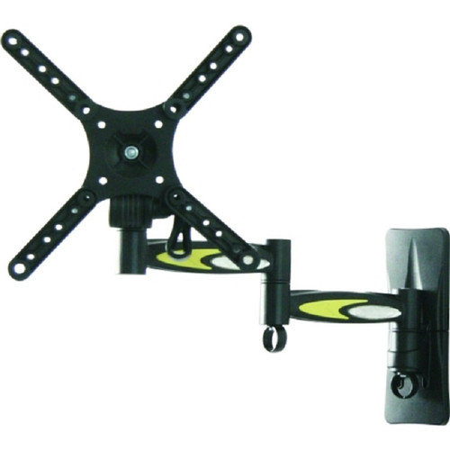 "TygerClaw Full Motion Wall Mount for 10""-32"" Flat Panel TV"