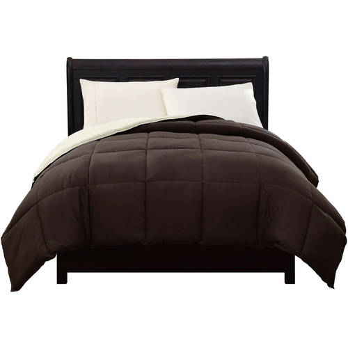 Caribbean Joe Micro Mink Down Alternative Comforter