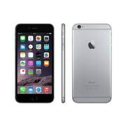 Best Smartphones - Apple iPhone 6 128GB Factory GSM Unlocked Smartphone Review