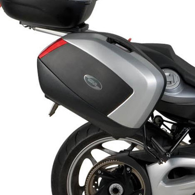 GIVI (ジビ) PLX687 Side Case Hardware for V35 Side Hard Cases