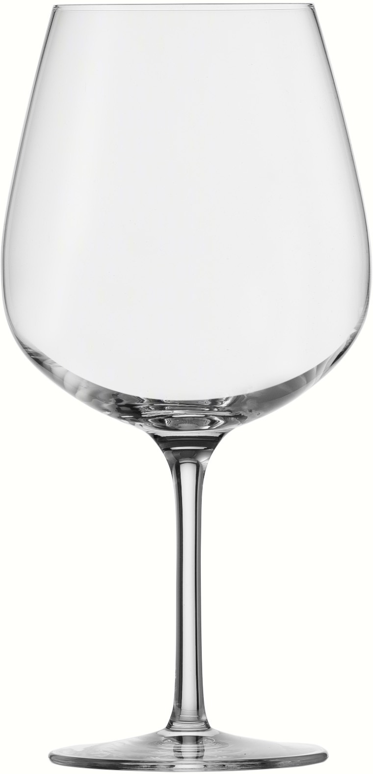 Vinezza SP Burgundy Glass (Set of 2) by Eisch Products