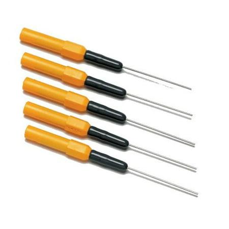 Fluke TP40 Automotive Back Probe Pin Set Automotive Back Probe Pins