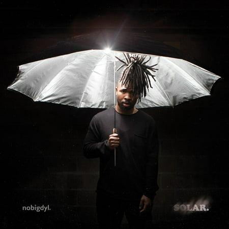 Solara Cd (Solar (CD) )