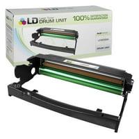Refurbished Alternative for Dell MW685 Laser Drum Cartridge for your Dell 1720 & 1720dn Laser printer