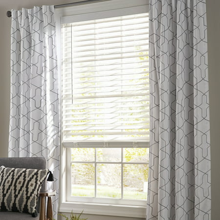Home Impressions Mini Blind - Better Homes and Garden 2
