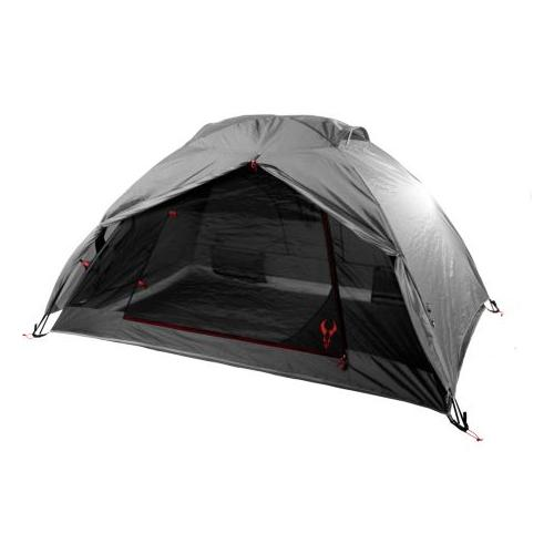 Badlands Mirage 2 Person Tent  sc 1 st  Walmart.com & Badlands Mirage 2 Person Tent - Walmart.com