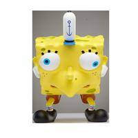 SpongeBob SquarePants - Masterpiece Memes Collection - Mocking SB