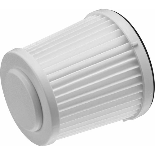 Black & Decker Flex Replacement Filter