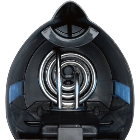 Best Proctor Silex 1.7 Liter Cordless Electric Kettle | Model# 41002 deal