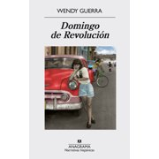Domingo de Revolucion (Paperback)