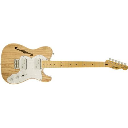 Fender SquierVintage Modified